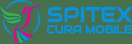 cura-mobile.ch Logo